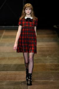 saint-laurent-autumn-fall-winter-2013-pfw11