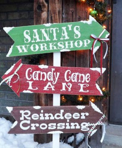 super-cute-christmas-signs-for-indoors-and-outdoors-6