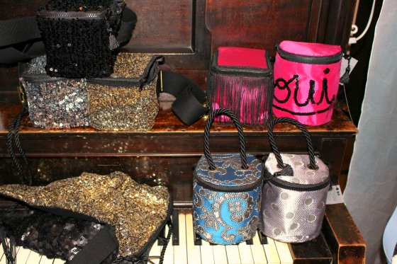 fashion bags bolsos estilo
