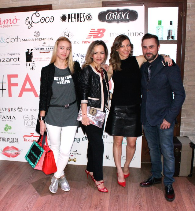 fashionladies friends fashion amigos streetstyle