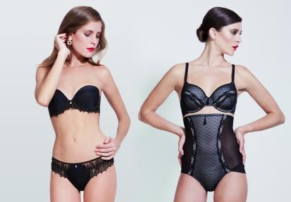 sexy lingerie lenceria underwear black negro