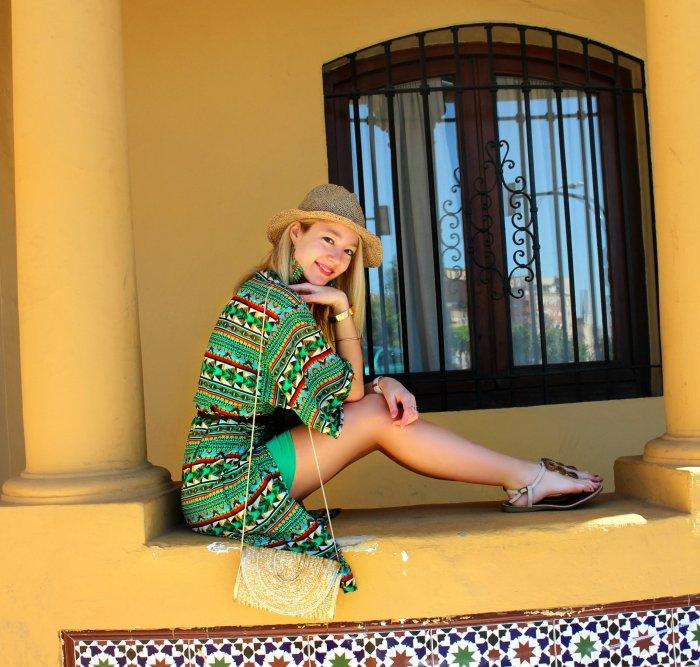 amazing look outfit precioso atuendo verano veraniego summer trends