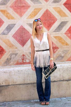verano summer 2015 outfit look