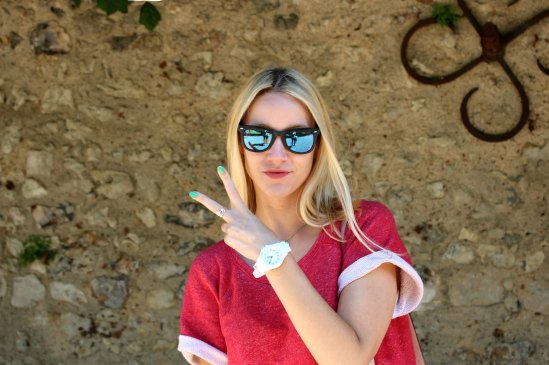 cool sunglasses fashionblogger style swag lookoftheday ootd