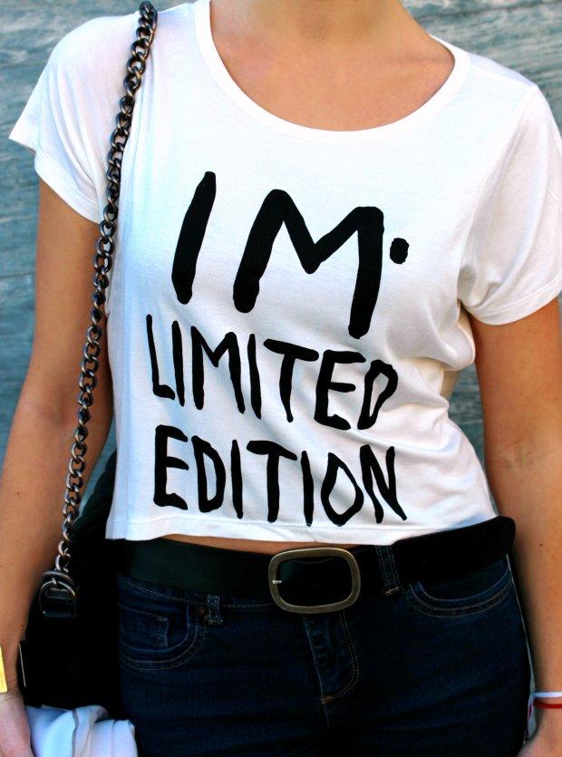 tshirt  camiseta mensaje message