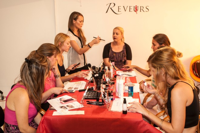 flormar master beauty class trends makeup