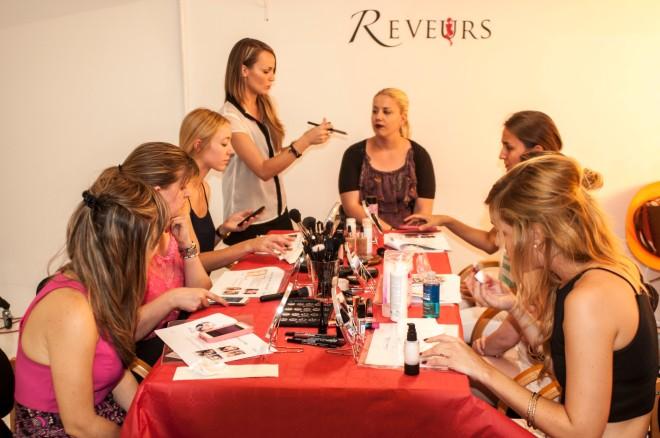 flormar master beauty class trends makeup
