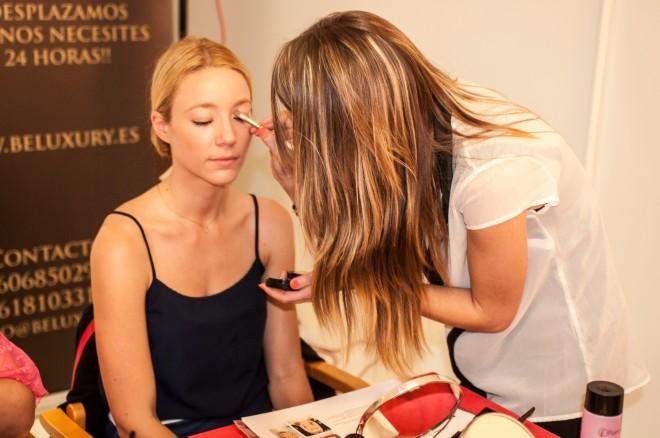 make up tips consejos maquillaje summer verano strobing