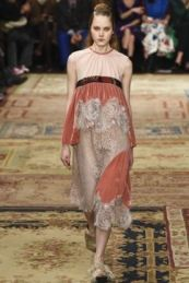 winter fall 2016 otoño invierno antonio marras