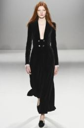 winter fall 2016 otoño invierno temperley london