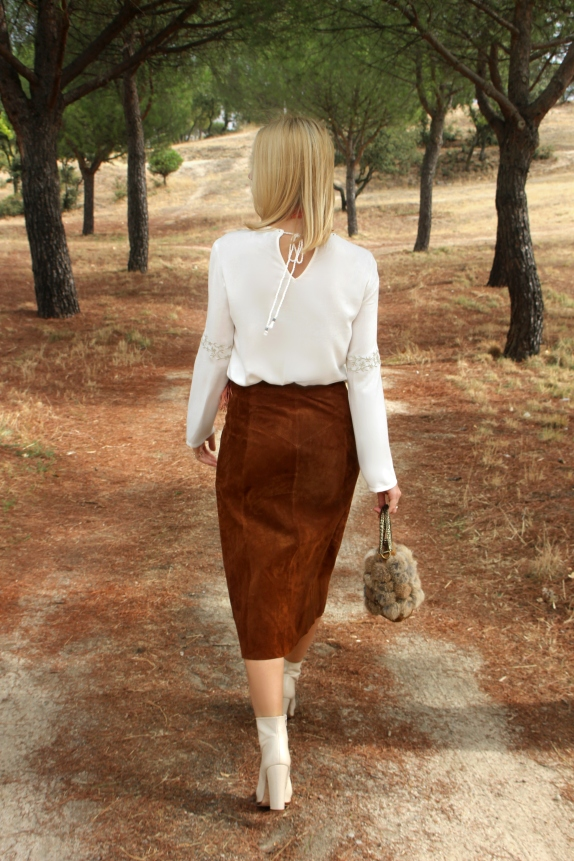 back blouse folk winter invierno 2015 tendencias trends