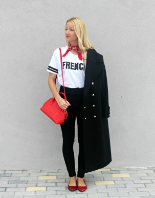 fashionblogger inspiration fashion trends ootd wiw streetstyle