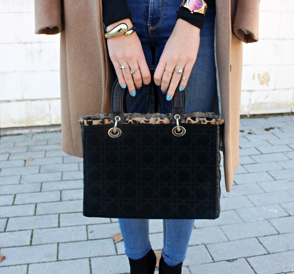 dior bag clutch luxury oufit streetstyle fashionblogger inspo ideas lujo bolso