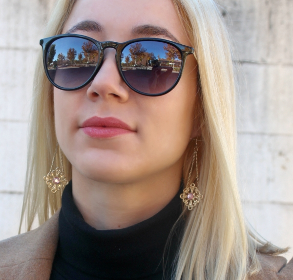sunglasses summer style fashion blogger lifestyle