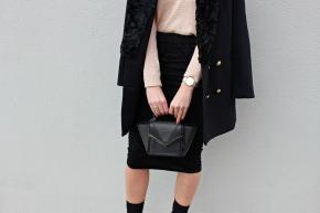 socks sandals trends fashionblogger winter