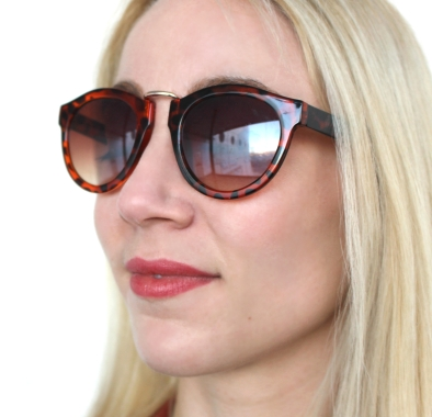 sunnies gafas sol sunglasses fashionblogger style streetstyle chic