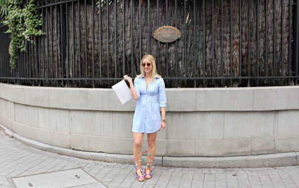 sandals greek leather pompom colours sandalias flecos pompones verano trend style fashionblogger