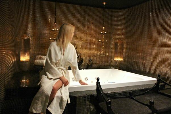spa templo bienestar madrid masajes blogger