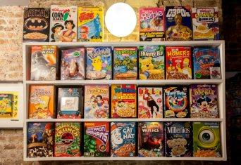 cerealkillers_rg022